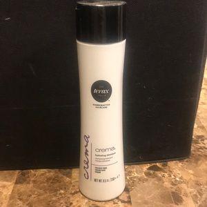Other - Terax Crema hydrating Shampoo 8.5ox